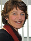 Monika Hoelscher